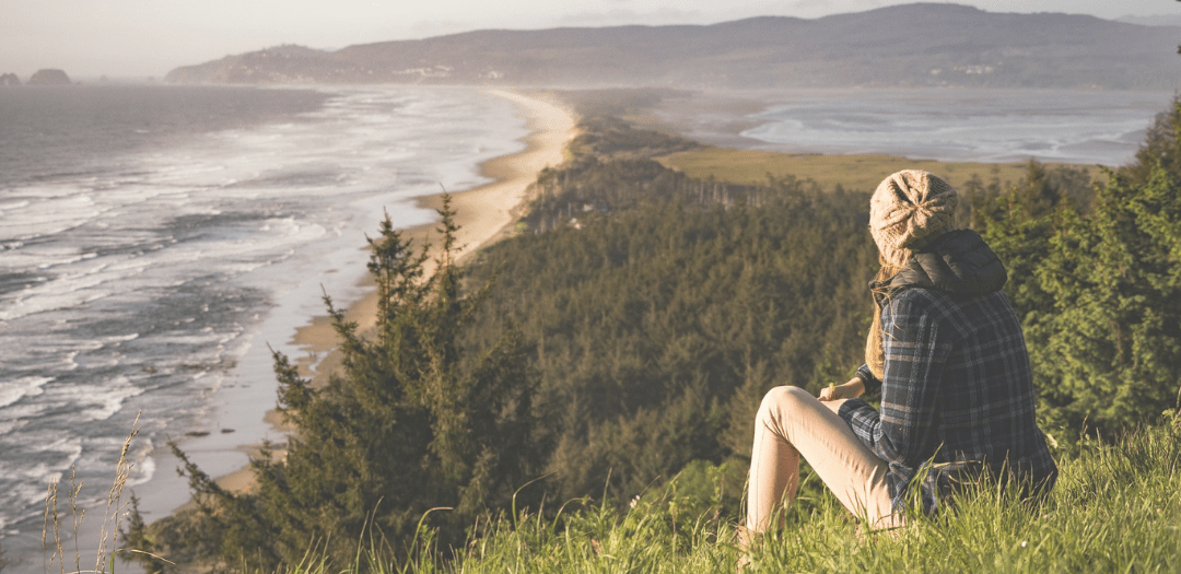 Personal Mission Statements: How to Love Your Life in the New Year (Part 1)