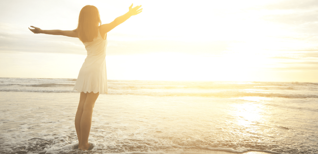 Personal Mission Statements: How to Love Your Life in the New Year (Part 2)