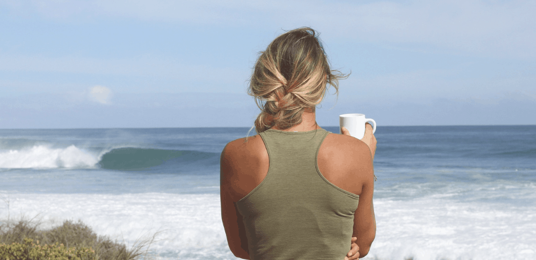 The Hidden Loneliness Epidemic and 3 Things You Can Do About It